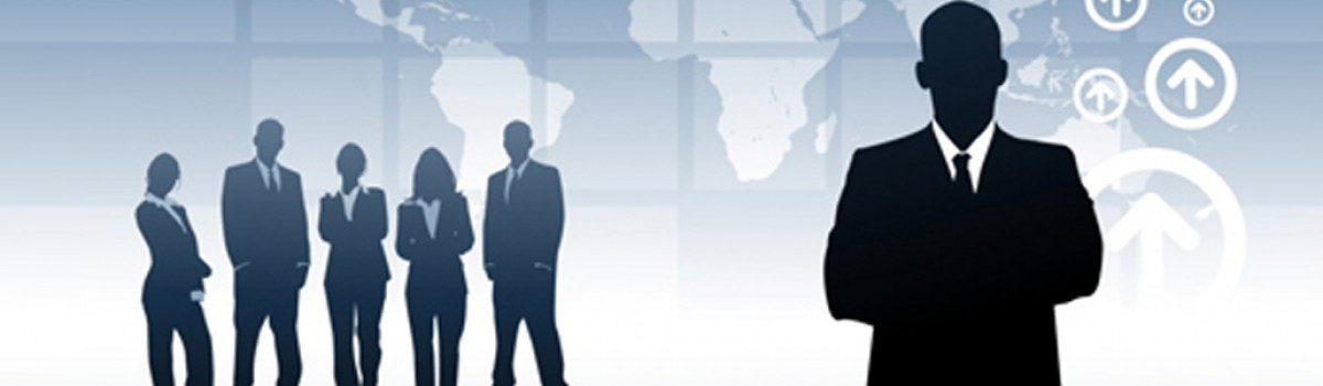 ProfessionalConsultingServices