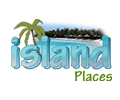 http://www.islandplaces.org/